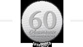 60 aniversario Club Campestre de León