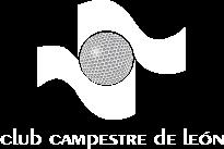 Club Campestre de León
